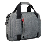 Torba EFI 410 P - Dark Grey